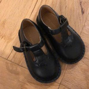 New Ralph Lauren Mary Janes (School Shoes)